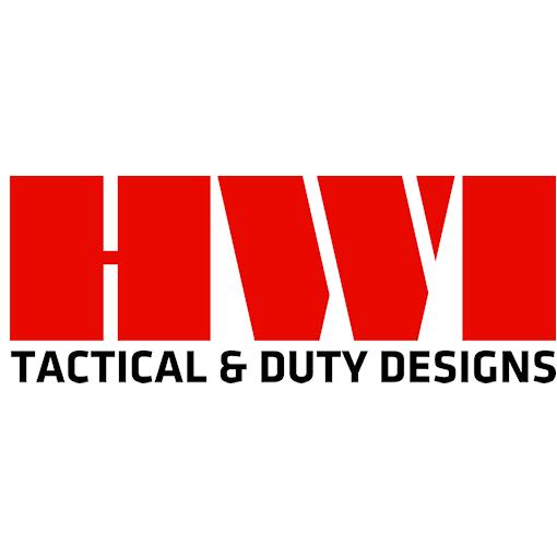 HWI Gear Inc