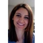 Dr. Erin Gezukarayan, O.D.