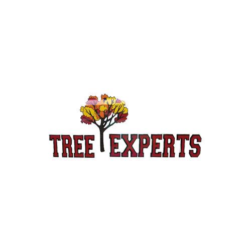 Edmonds Tree Experts