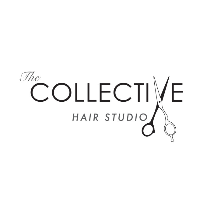 The Collective Hair Studio image 0