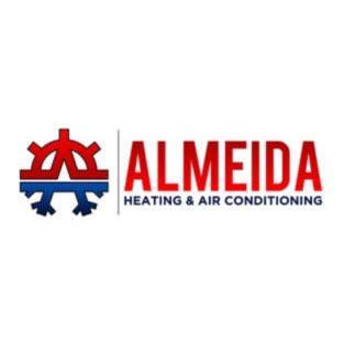Almeida Heating & Air Conditioning LLC