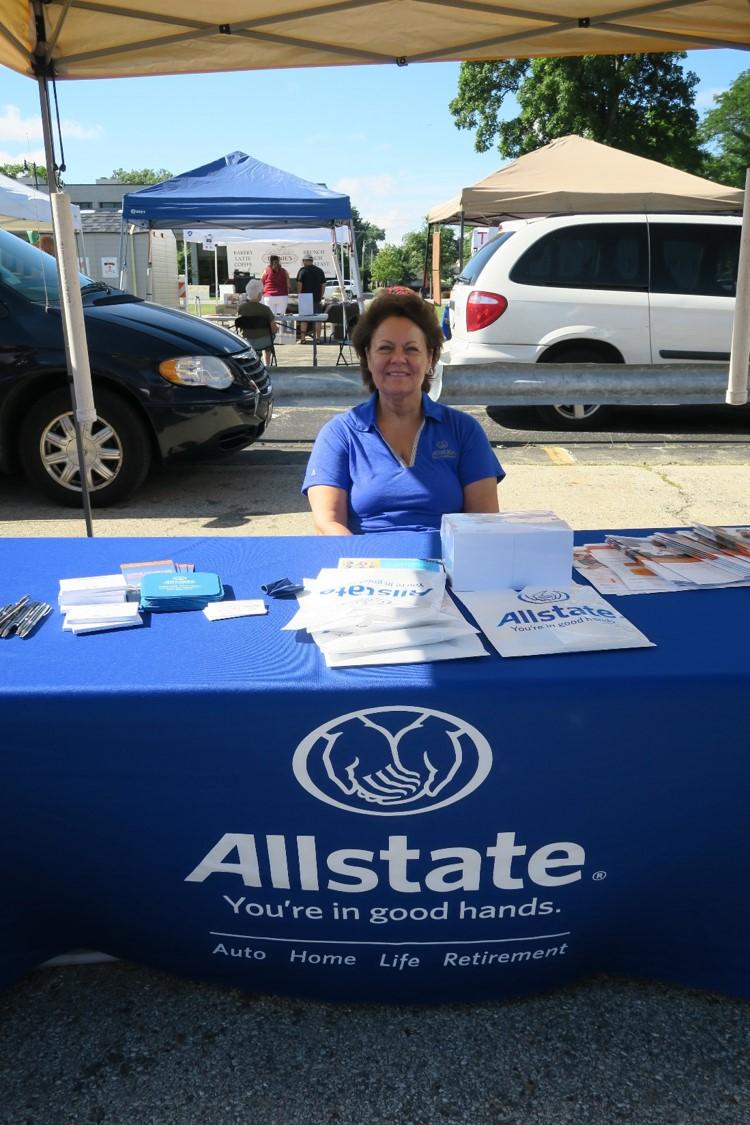 Cecelia Maiogan: Allstate Insurance image 0