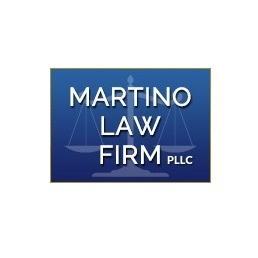 The Martino Law Firm