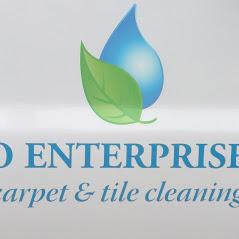 Pro Cleaning Enterprise image 2