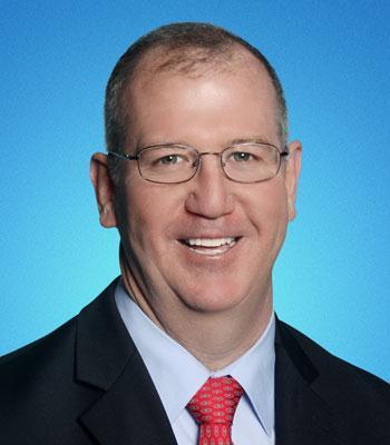 Allstate Insurance Agent: Patrick Finnegan