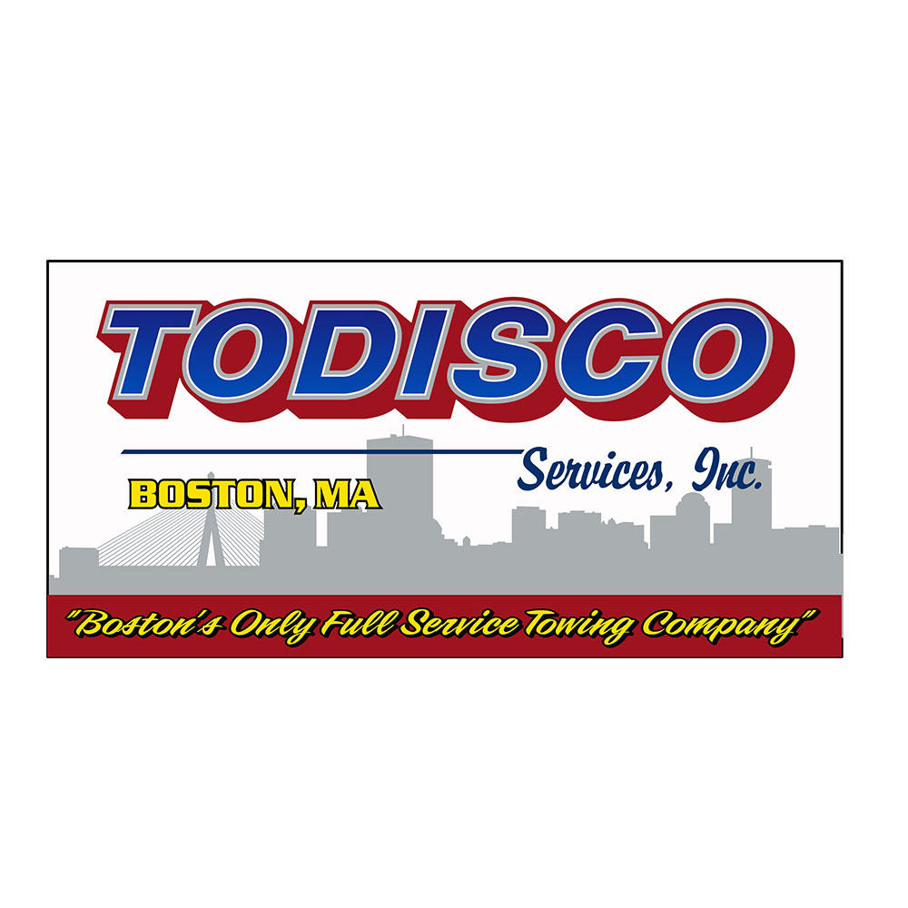 Todisco Towing