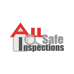 All Safe Inspections image 0