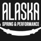 Alaska Spring & Performance