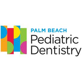 Palm Beach Pediatric Dentistry