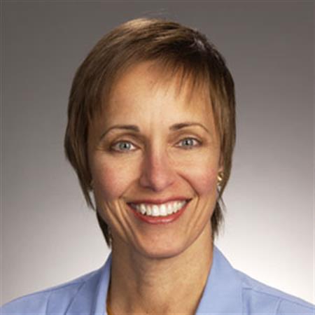 Vivian S Van Roekel, MD image 0