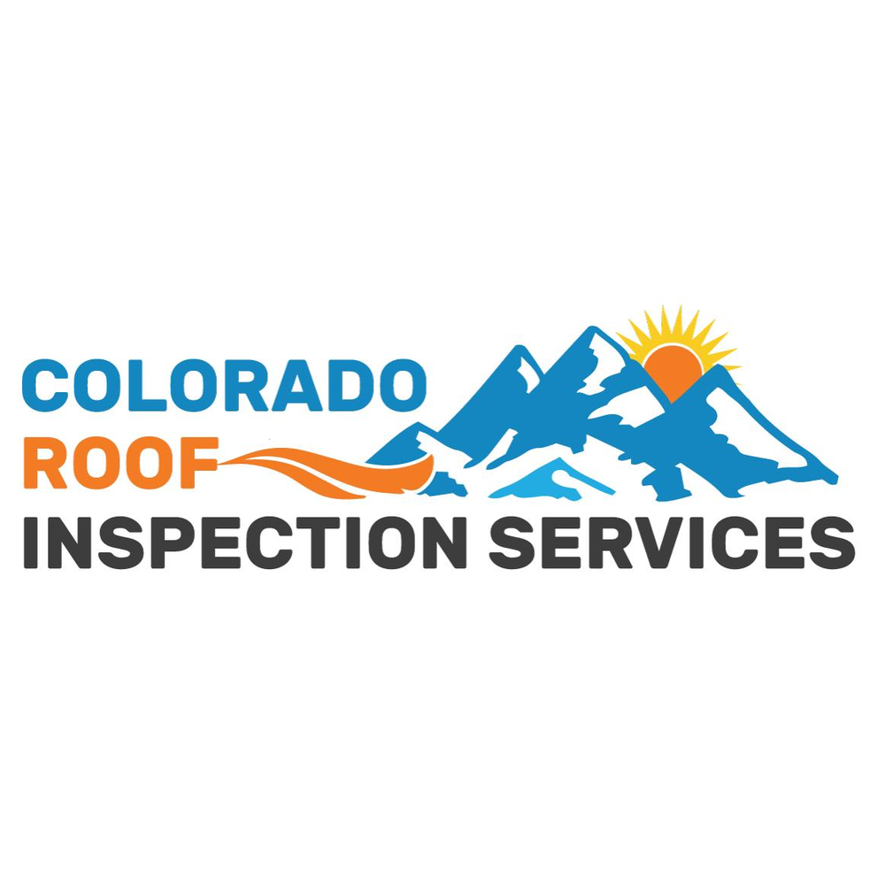Colorado Roof Inspection Services