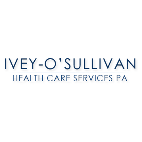 Ivey-Osullivan Health Care Services Pa