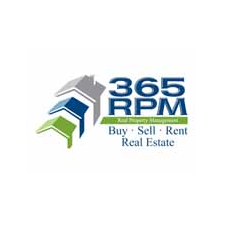 365 Real Property Management and HOA Management