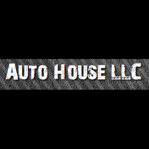 Auto House LLC