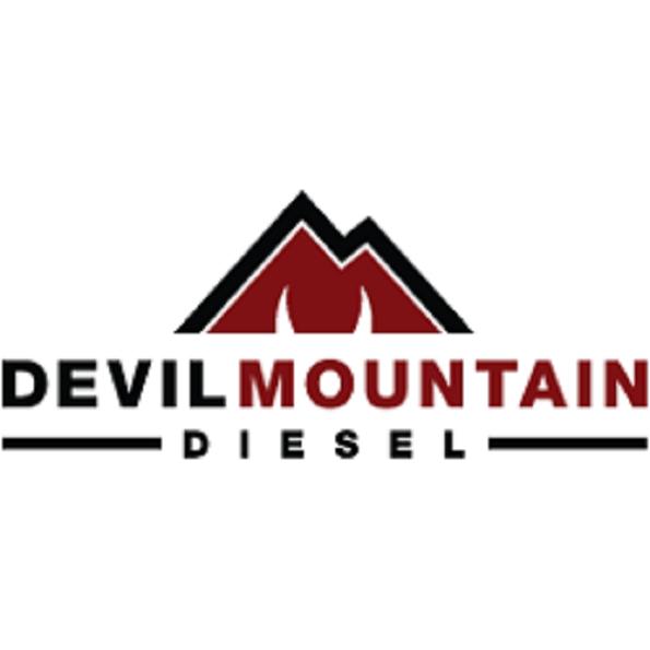 Devil Mountain Diesel