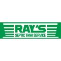 Ray's Septic Tank Service