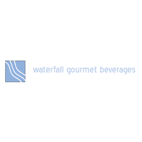 Waterfall Beverages image 0