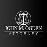 Ogden, John M.