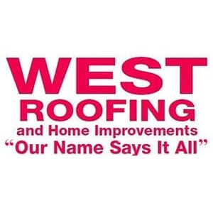 West Roofing & Home Improvements in Hampton, VA, photo #1