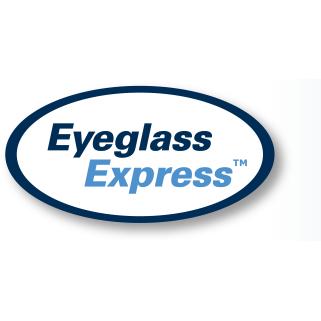 Eyeglass Express image 3