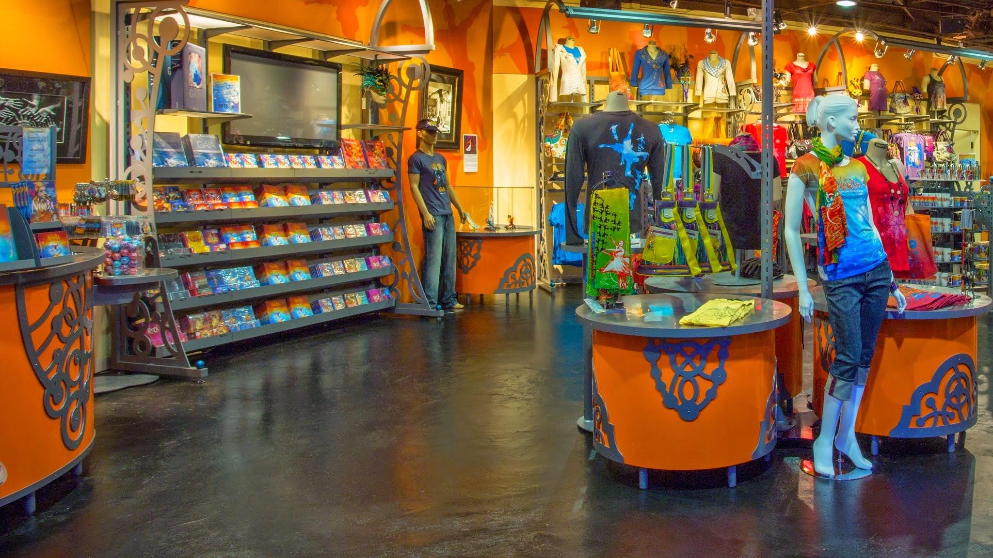 Disney Springs image 7