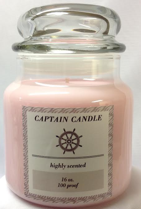 Captain Candle Company, Inc. image 16