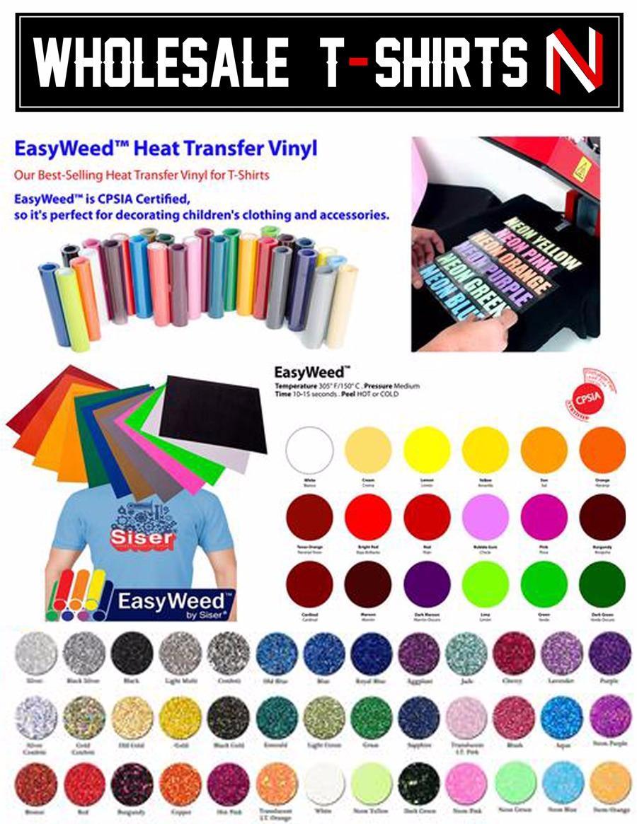 wholesale t shirts N image 17