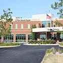 IU Health White Memorial Hospital Lab - IU Health White Memorial Hospital image 0