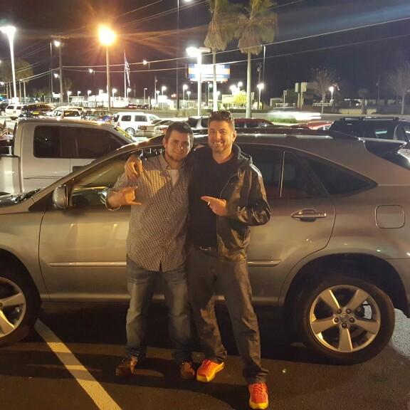 Orlando Car Deals image 39