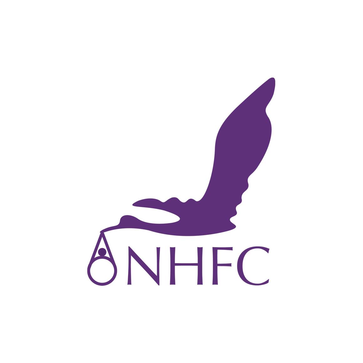 New Hope Fertility Center image 5
