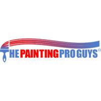 The Painting Pro Guys McKinney