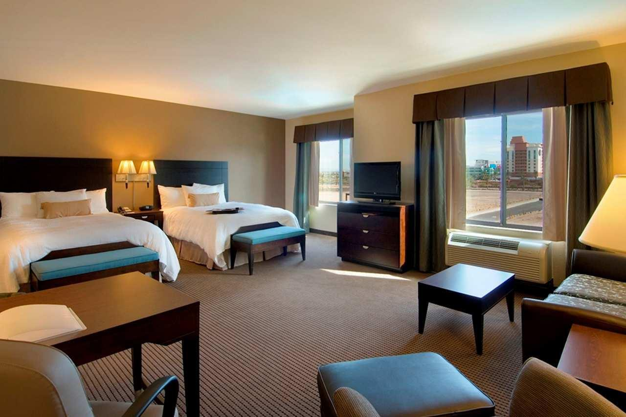 Hampton Inn & Suites Phoenix Glendale-Westgate image 11