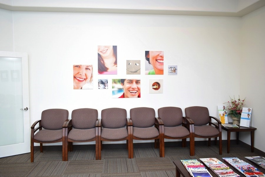 San Marcos Dental Group and Orthodontics image 2