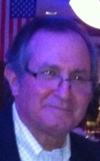 Michael T. Rogers, DMD