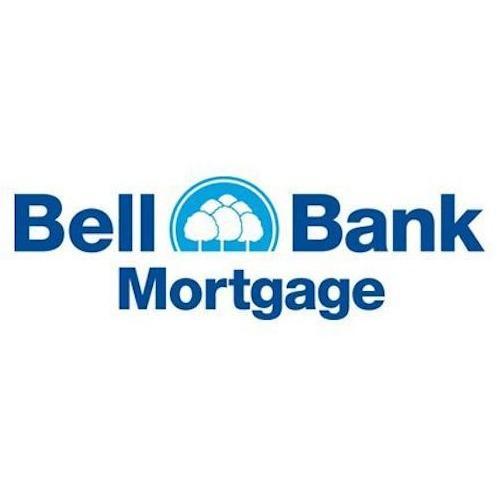 Yvette Klinkmann | Bell Bank Mortgage