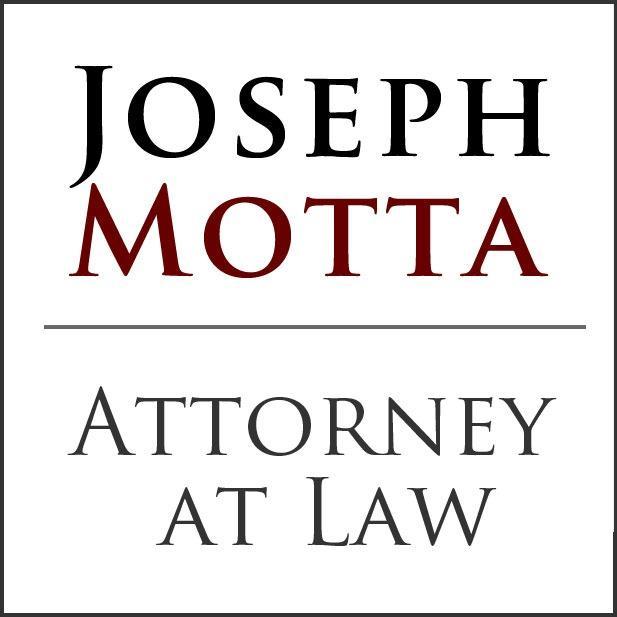 Joseph Motta Attorney at Law, PLC
