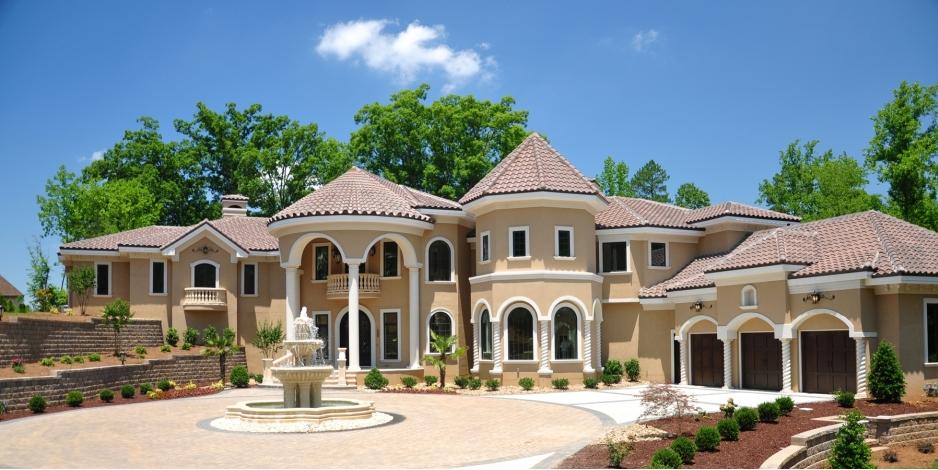 Kearey Builders image 0