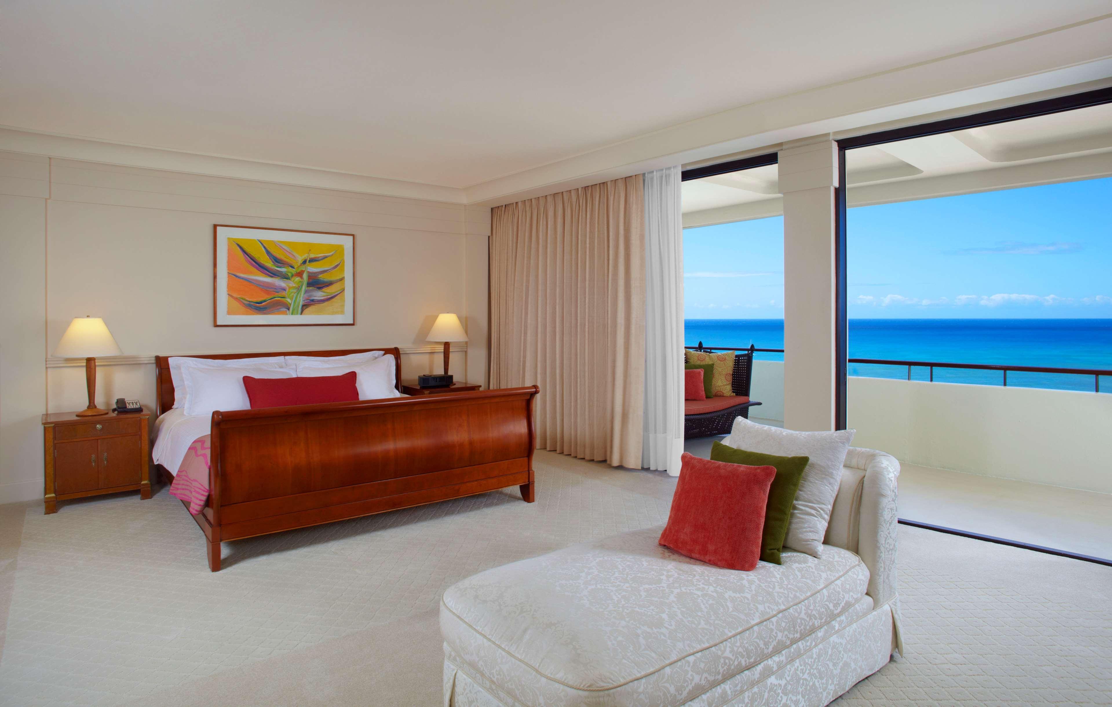 The Royal Hawaiian, a Luxury Collection Resort, Waikiki image 20