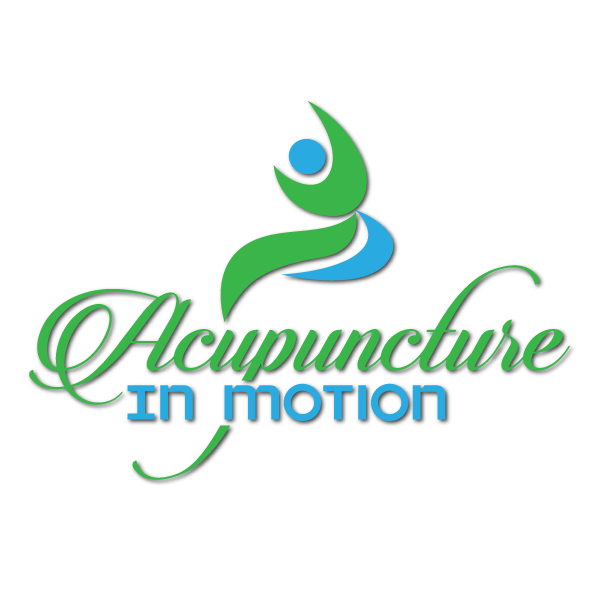 image of Acupuncture In Motion, Inc.