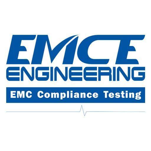 EMCE Engineering