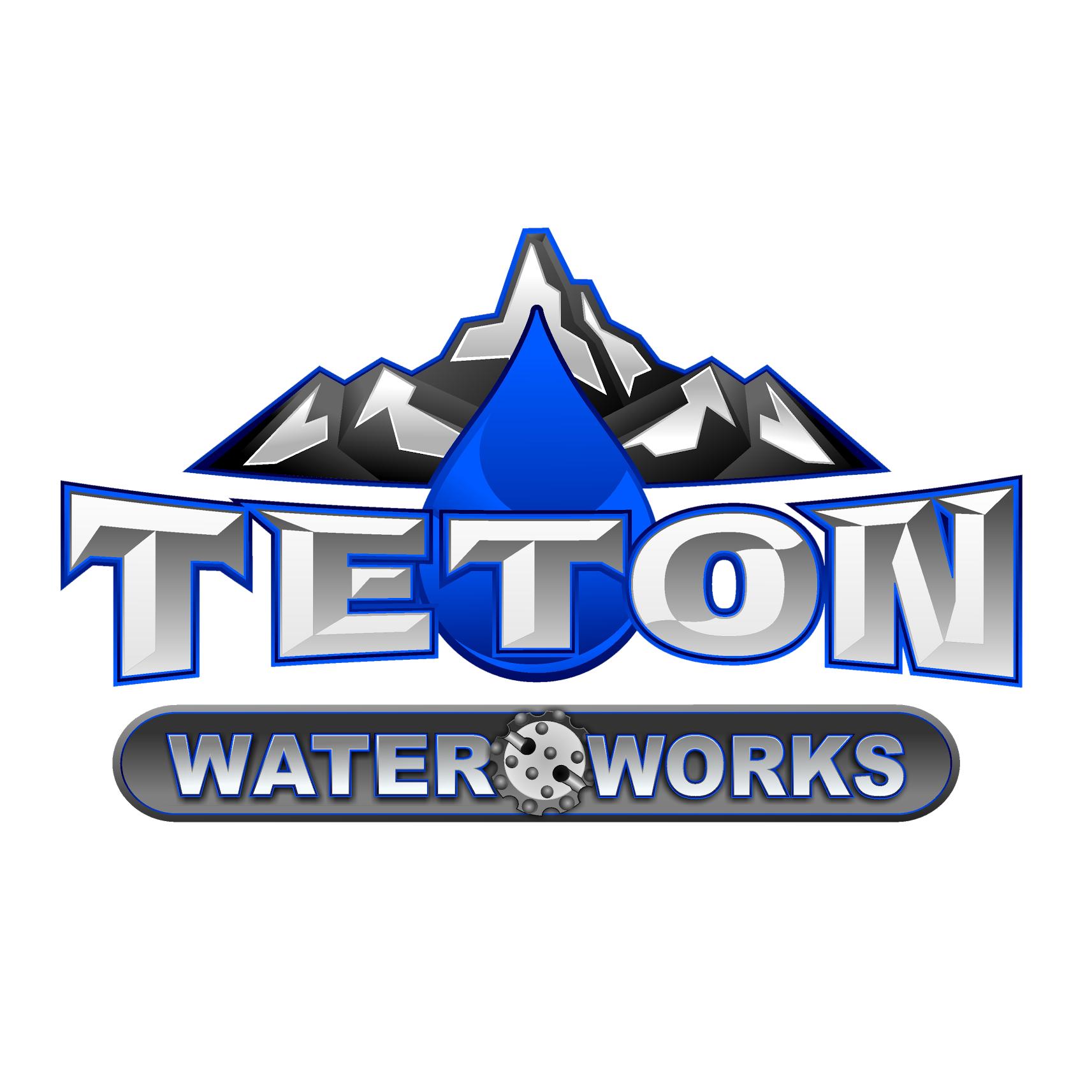 Teton Water Works, LLC