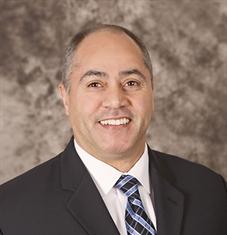 John Joseph Lomba - Ameriprise Financial Services, Inc. image 0