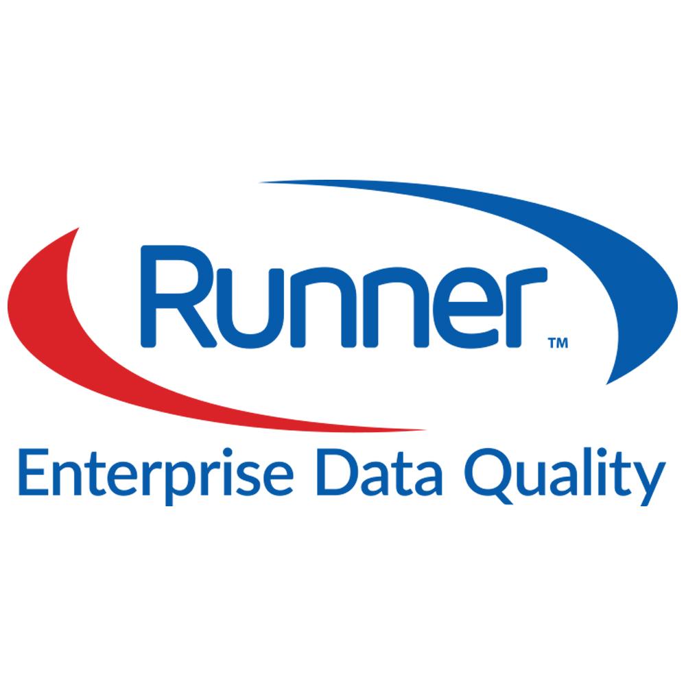 Runner EDQ