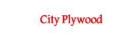 City Plywood image 1