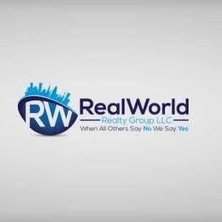 Real World Realty Group LLC image 0
