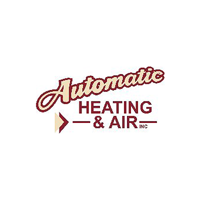Automatic Heating And Air Inc.