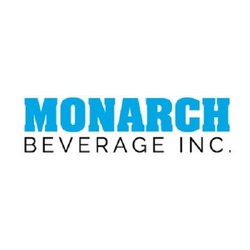 Monarch Beverage Inc image 0