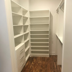 The Closet Gallery image 9