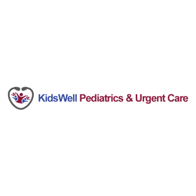 Kidswell Pediatrics & Urgent Care