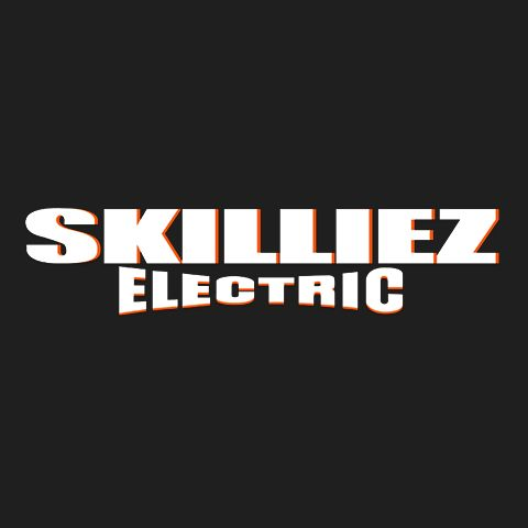 Skilliez Electric - Georgetown, TX - Electricians